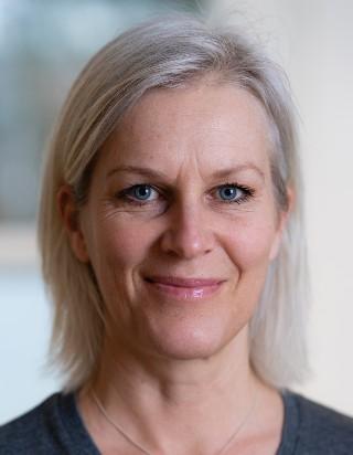 Annette_Lund