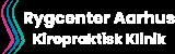 Rygcenter_Aarhus_logo
