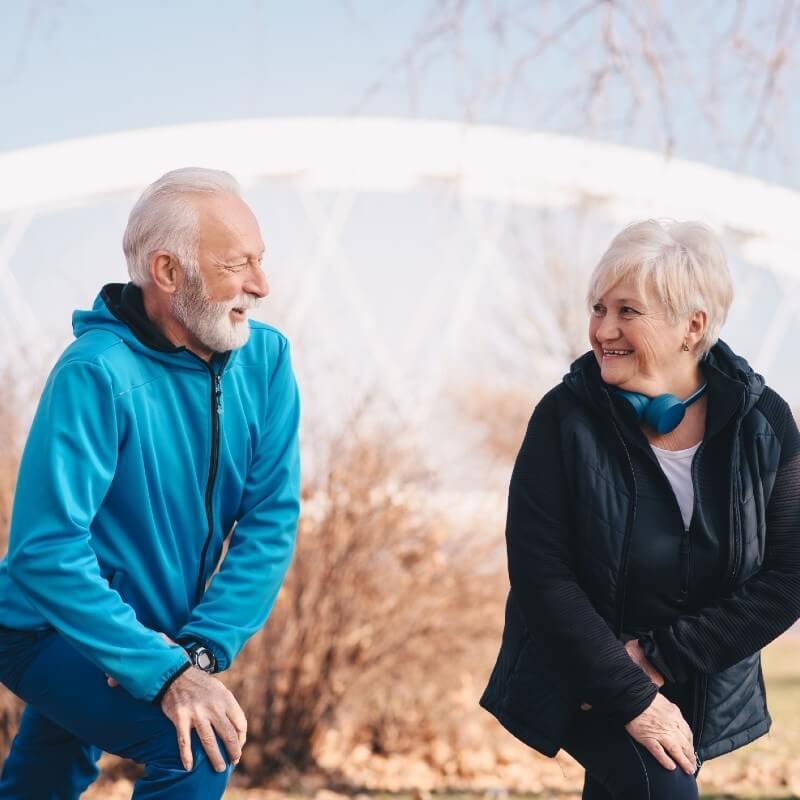 behandling-af-ældre