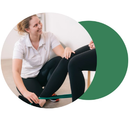 Glad-traening-hofteogknae