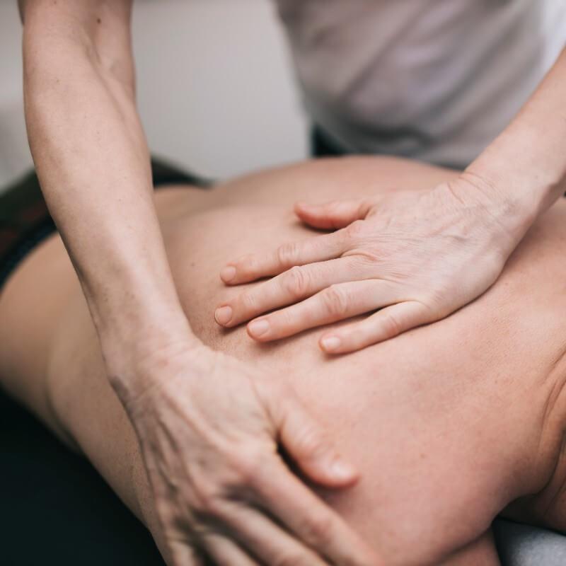 Massage-rygcenter-aarhus