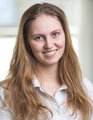 Mia-Kynde-Nielsen-Fysioterapeut