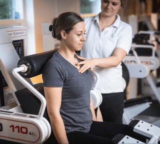Superviseret-traening-rygcenter-aarhus